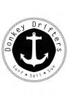DonkeyDrifters